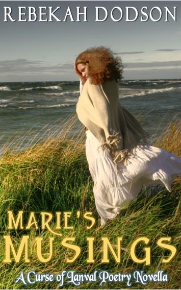 Marie's Musings