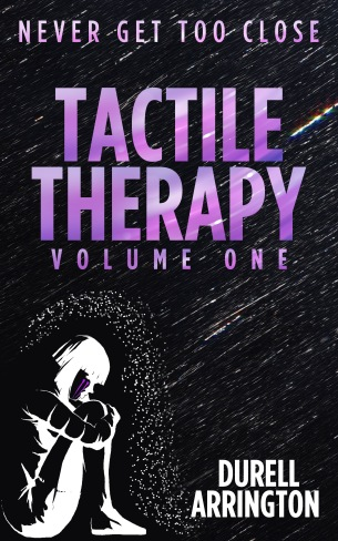 Tactile Therapy Book One 006.jpg