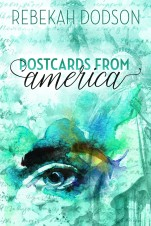 2PostcardsFromAmerica