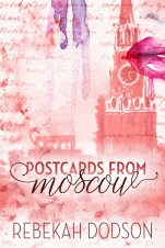 3PostcardsFromMoscow