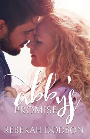 ABBY'S-PROMISE-E-BOOK