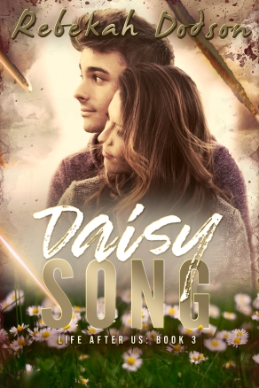 RD-DaisySong-3-Amazon-NEW