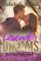 RD-LavenderDreams-LAUbk2-Amazon