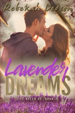 RD-LavenderDreams-LAUbk2-Amazon