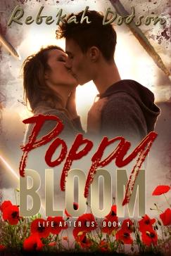 RD-Poppy Bloom-LAU1-Amazon