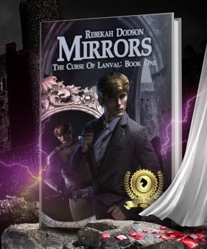 mybook.to/MirrorsFREE