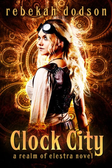 ClockCity-ebook-web