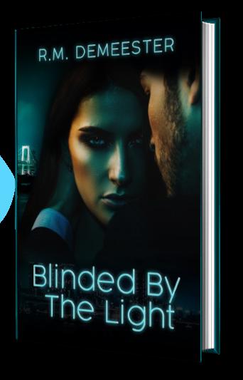 BlindedTRANSPNG.png